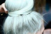 Hair&Nails / by Lexus Copeland