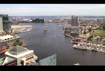 Maryland in Video / Videos about Maryland! / by Maryland
