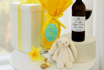 Easter treats & Ideas / by GiftsDirect