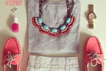 cute CLOTHES / by Molly Anderson