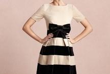 My Style / by Kara Lucas