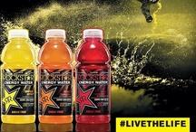 #RockstarSightings / by Rockstar Energy Drink
