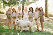 Planning | Inspiration | Decor | DIY / Tips, tricks, how-to's and looks we love to help get the creativity flowing as you plan your wedding. / by Hyatt Lost Pines