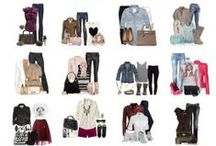 What to Wear for Photos / by Erika Humke | Humke Group Photo + Design