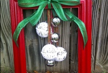 Holiday Crafting / by SouthernGirl