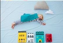 Craft   I can do this / Crafts for kids, do it yourself, DIY and just randomness that one day I will do :) / by Claire Archbold