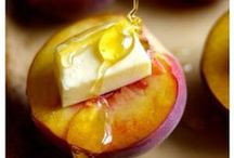 Recipes - Desserts / by Hayley Hay