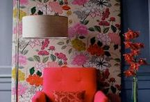 Home - Other Room Ideas / by Hayley Hay