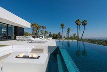 Architecture / by ECKO Design