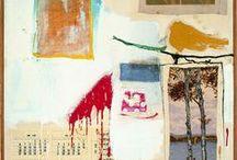 Like (arty) / by Mitzi K.