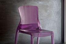 Purple / All things Purple / by Jamie Skolnik