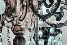 Aqua / All things Aqua~ Clothing to Design / by Jamie Skolnik