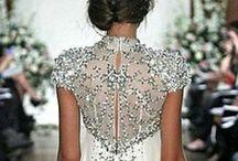 Fashion / I love the creativity of fashion ! / by Lori de la Rosa