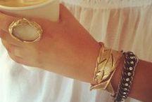 C+I Jewels in Action / Chloe + Isabel Jewelry in Action https://www.chloeandisabel.com/boutique/loridelarosa / by Lori de la Rosa