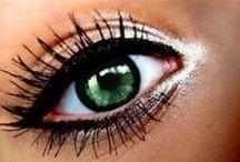 Eye See You / by Sarah Goode