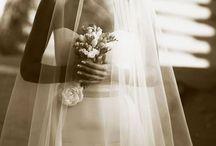 Wedding! / by Kelsey McKinney