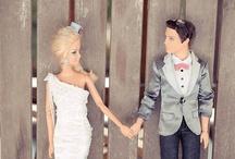 Weddings ideas / by Soson Defofon