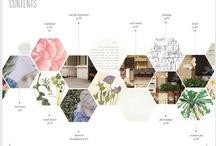 Design / by Debra Verrall