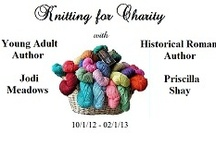 CHARITY Craft, Crochet, Knitting - for pets & people / Charity, donations, helping hands, homemade items like blankets etc for pets and people  / by April BeFabulous