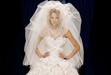 Platinum Weddings / by Mandy Mclamb
