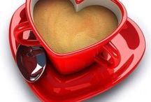Sweet Love / by Eliana Starck Crestana