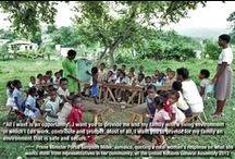 Fair Trade News / by Global Handmade Hope