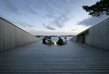 Residential Design Concepts / by David Herman