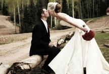 wedding / by Emma Corless