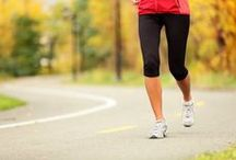 Take Care of Yourself / Stay healthy, stay happy.  / by Panera Bread
