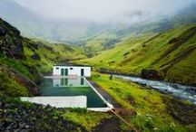 HandPicked Iceland - Play / by HandPicked Iceland