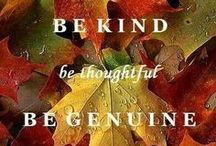 Make Today Better / by Panera Bread