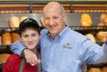 Live Consciously / by Panera Bread