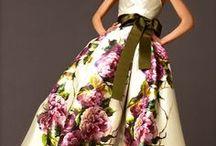 Style / by Olesea Fiodorova
