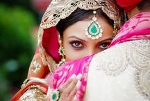 Weddings Around the World / by Krikawa Jewelry Designs