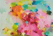 prints i want / by sbradley