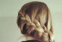 Hair & Beauty / by meghan dougherty