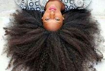 HairSpo / by Karmaloop