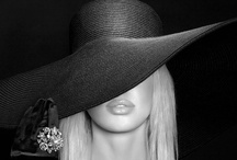 Fashion and Accessories / by Tracie Wells