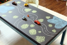 Home - Game room / by Jehle Flowers