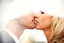 Photo - Weddings & engagements / by Jehle Flowers