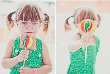 [photo] inspiration kids / by Patricia Ramos