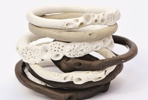 Interest - Jewelry endeavors  / by Jehle Flowers
