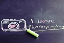 [photo love] / by Patricia Ramos