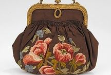 Purses and Bags / by Creative Name Signs - Personalized Decor