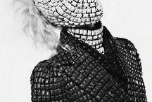 moda / by Kaitlyn Boone Vitello