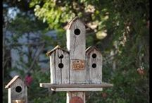 Rustic / by Creative Name Signs - Personalized Decor