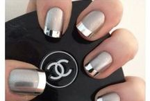 Mani Monday / Of-the-moment manicures you need to try! / by Ideel