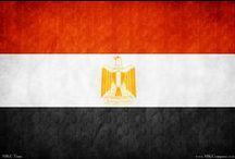 COUNTRIES - EGYPT / by ✿ ...ઇઉ ⊰✿ Bethany Rachael ✿⊱ઇઉ.. ✿