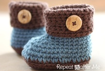 Creating - Pins & Needles / Yarns, fabric, thread, etc. / by Cathy Prothro
