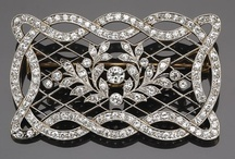 BEJEWELED / jewelry & stones, rocks & crystals / by BINA بینا